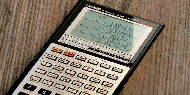 sr&ed tax credit calculation. sr&ed calculation example